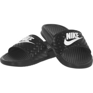 Nike Chaussures BENASSI JUST DO IT W