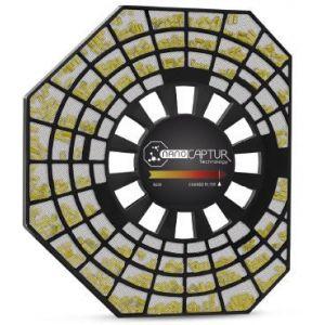 Rowenta Nanocaptur XD6080F0 - Filtre pour purificateur d'air