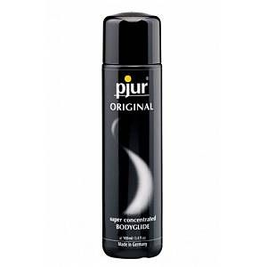 Pjur Original Lubrifiant 100ml