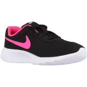 Nike Chaussures enfant TANJUN