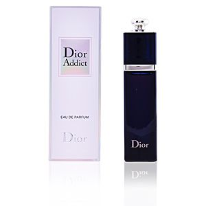 Dior Addict - Eau de parfum pour femme - 30 ml
