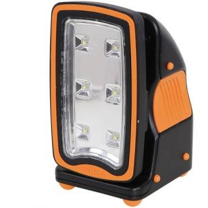 Beta Spot rechargeable ultra-compact - 1838flash - 018380300