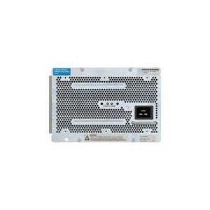 HP J8713A - Bloc d'alimentation 1500W