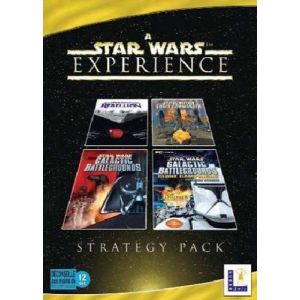 Star Wars Experience [PC]