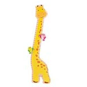 EverEarth Toise Girafe