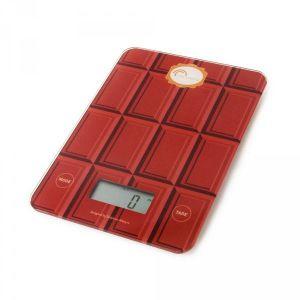Little balance 8089 - Balance chocolat noir 5 kg