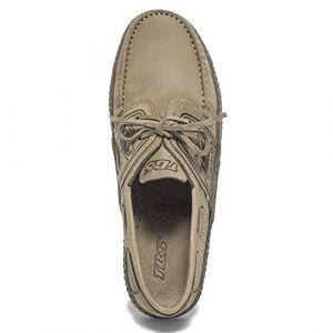 Tbs Chaussures de ville goniox 40