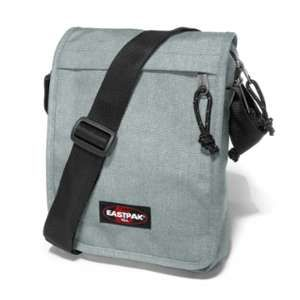 Eastpak Flex sunday grey