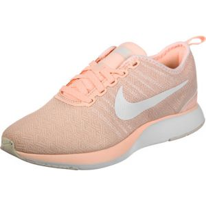 5a40cb346f Image de Nike Dualtone Racer Se Gs chaussures enfants rose 38,5 = 6Y EU