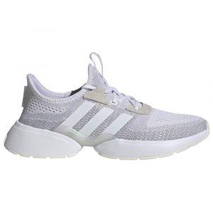 Adidas Mavia X, Chaussures De Course Femme, Violet