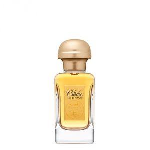 Hermès Calèche - Soie de parfum pour femme