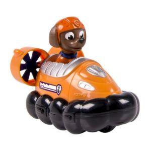 Spin Master Zuma Racer Pat' Patrouille