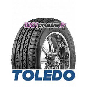 Toledo 225/60 R18 100H TL3000