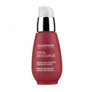 Darphin Ideal resource - Sérum peau parfaite lisseur de rides
