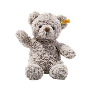 Steiff Peluche Ours Teddy Honey Gris 28cm