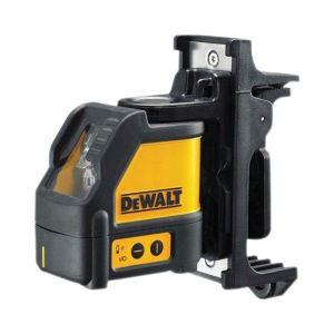 Dewalt DW088K - Laser en croix
