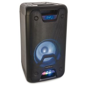Madison Sound box portable autonome 400 W