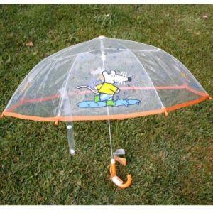 Petit Jour Parapluie Mimi La Souris