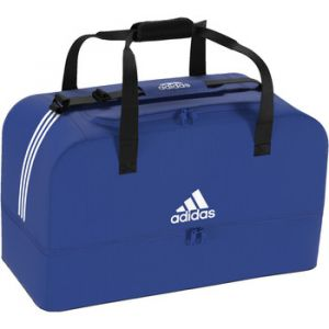Adidas Tiro Sports Bag L bold blue/white