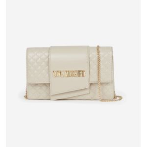 Love Moschino Sac Bandouliere JC4314 blanc - Taille Unique