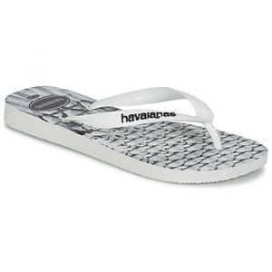 Havaianas Tongs enfant STAR WARS blanc - Taille 23 / 24,25 / 26