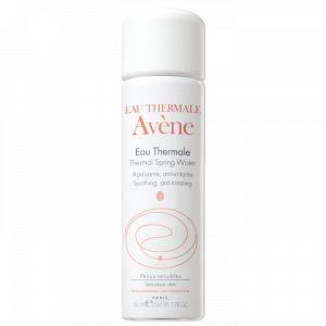 Avène Spray d'Eau thermale - 50 ml