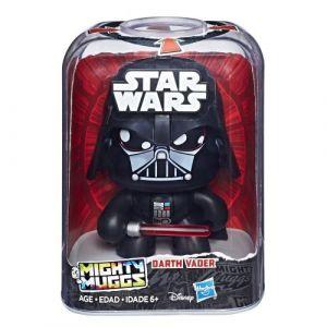 Hasbro Mighty Muggs - Star Wars - Dark Vador