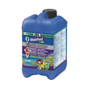 JBL Medopond plus 2.5l (bassin)