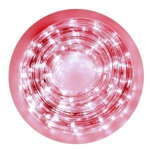 Christmas Dream Guirlande cordon lumineux 192 LED rouge (8 m)