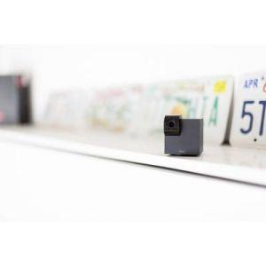 DIO Caméra IP CAM-RI01