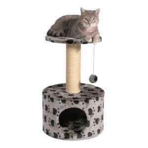 Trixie Arbre à chat Toledo (61 cm)