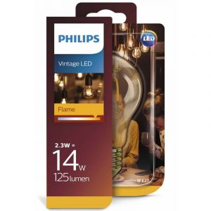 Philips Lampes PH 929001391901