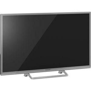 Panasonic Téléviseur LED 123 cm 49 pouces TX-49FSW504S noir