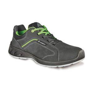 Aimont Chaussure de sécurité basse de type urban sport TYPHOON S3 SRC - DM20064