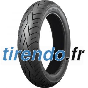 Bridgestone 4.00 R18 64H BT 45 R