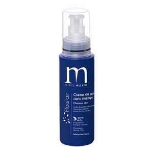 Patrice Mulato Flow'Air - Crème nutritive cheveux secs