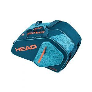 Head Core Padel Combi One Size