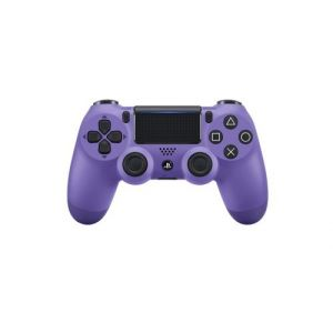 Sony Playstation 4 Controller - Dualshock 4.0 - Electric Purple