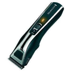 Remington HC5780 - Tondeuse cheveux et barbe avec ou sans fil