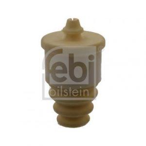 Febi Bilstein Butée élastique, suspension 36976 d'origine