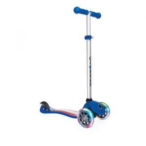 Globber Primo Fantasy - Trottinette 3 roues