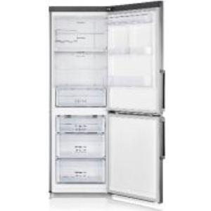 Samsung RB29FEJND - Réfrigérateur combiné