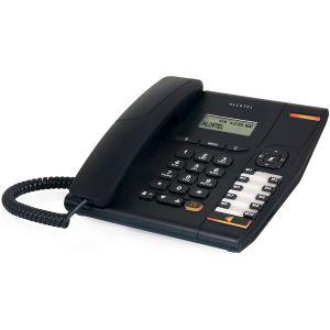 Alcatel Temporis 580 - Téléphone filaire