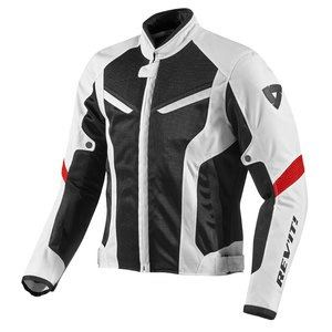 Rev'it GT-Air - Blouson moto textile pour homme