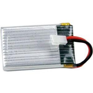 T2m T5146/11 - Batterie pour Spyrit Quadrocoptère RC