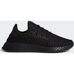 Adidas Chaussures enfant Chaussure Deerupt Runner