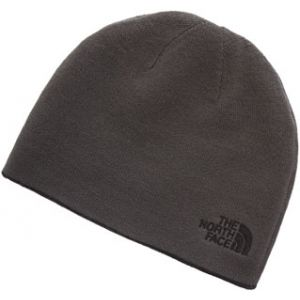 The North Face North Face T0AKND Bonnet Gris