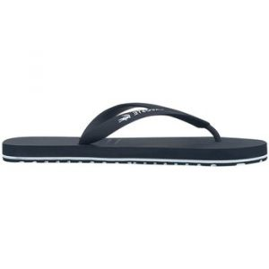 Lacoste Tongs Tong Nosara LCR - Ref. 727SPM1083121
