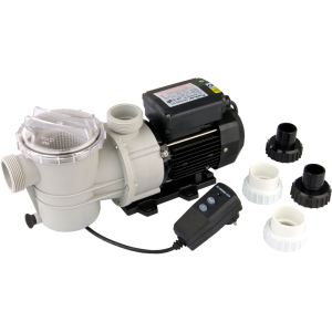Ubbink 7504397 - Pompe Poolmax TP75 - 14,4 m3/h