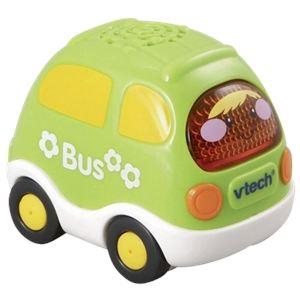 Vtech Toot-Toot Drivers : Bus